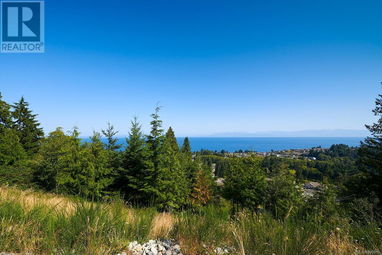 MLS® #866019 - Nanaimo For sale Image #8