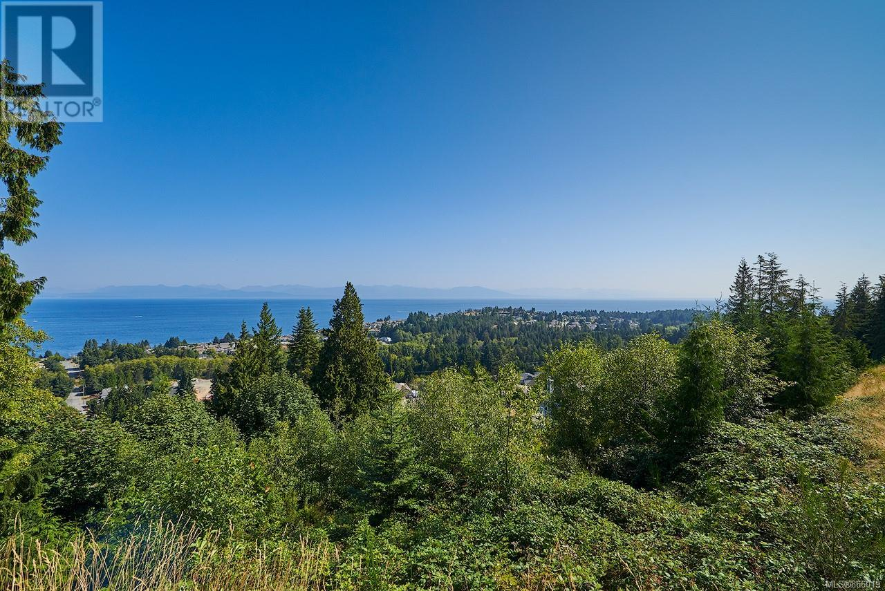 MLS® #866019 - Nanaimo For sale Image #14