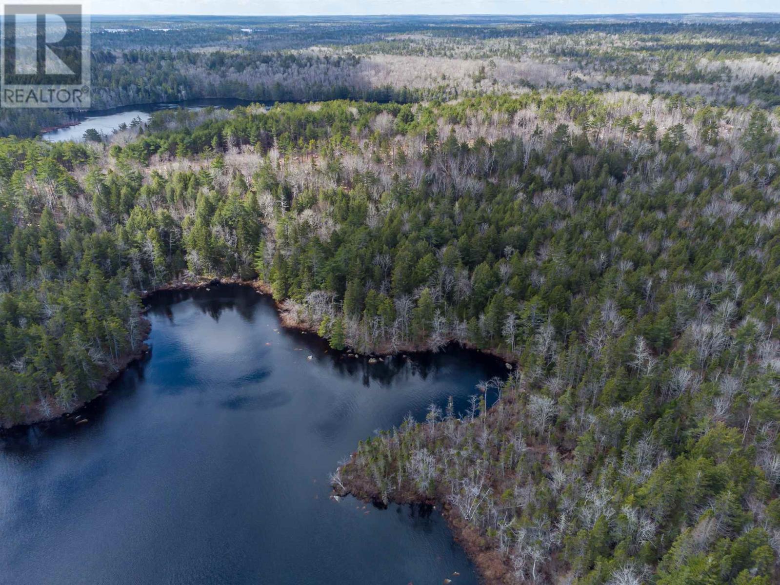 22 Fisher Lake Road, South Milford, Nova Scotia  B0S 1A0 - Photo 2 - 202102975