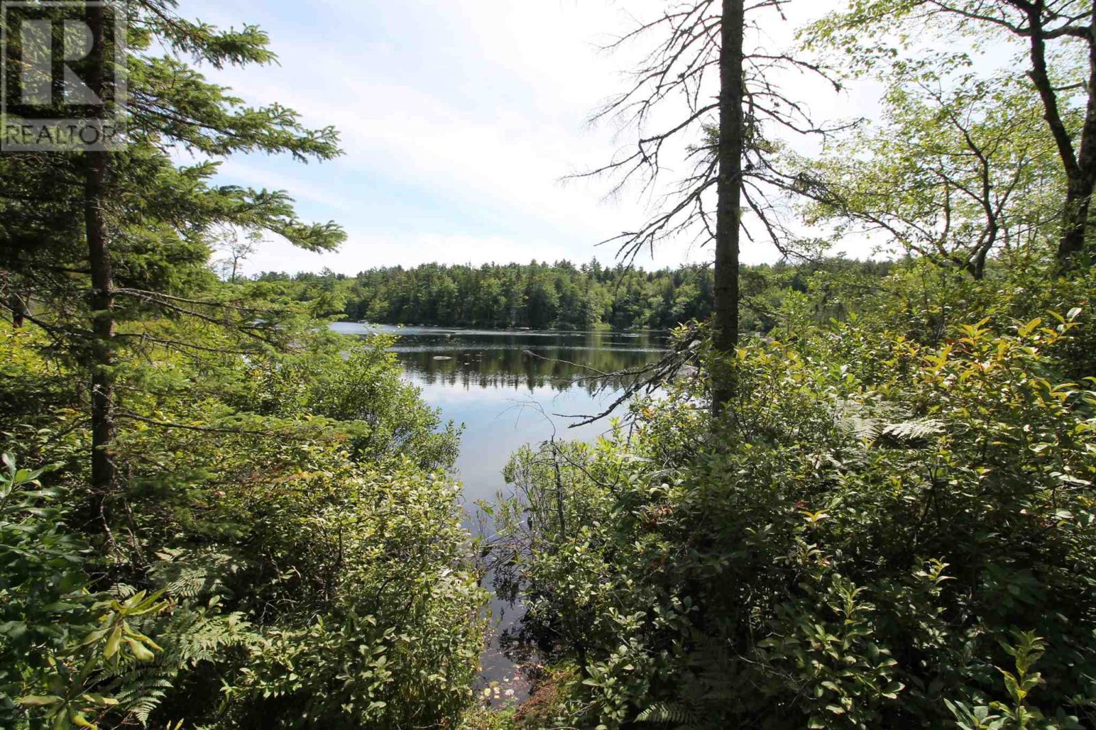 22 Fisher Lake Road, South Milford, Nova Scotia  B0S 1A0 - Photo 4 - 202102975