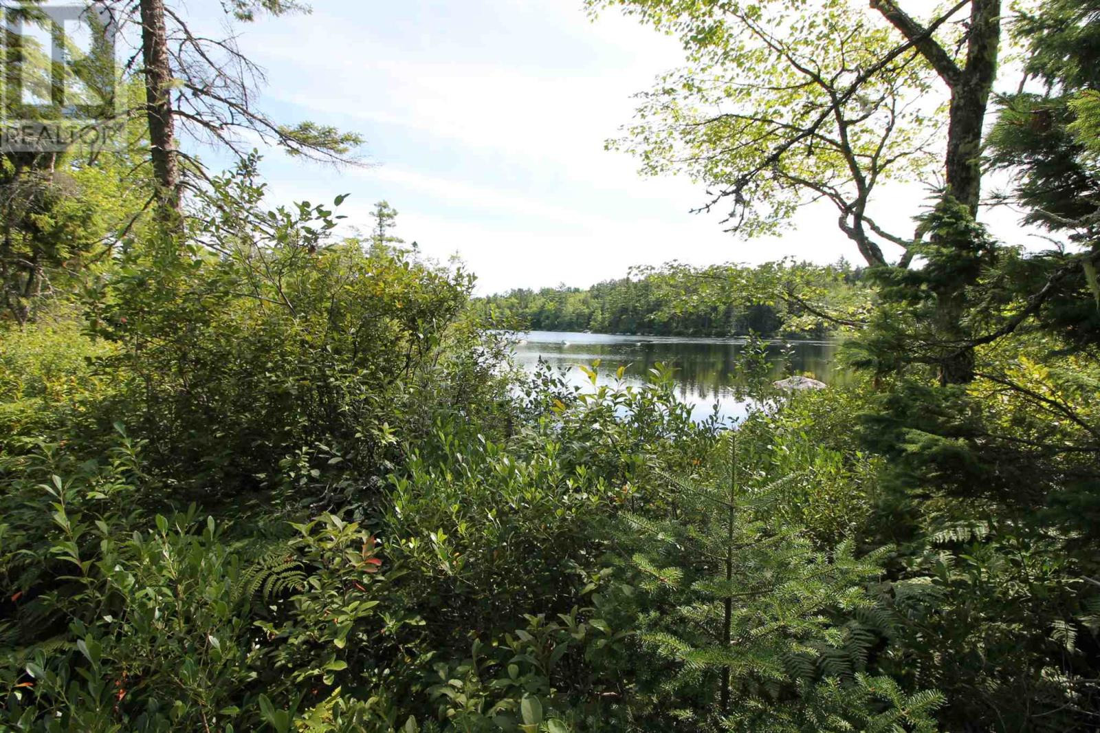 22 Fisher Lake Road, South Milford, Nova Scotia  B0S 1A0 - Photo 8 - 202102975