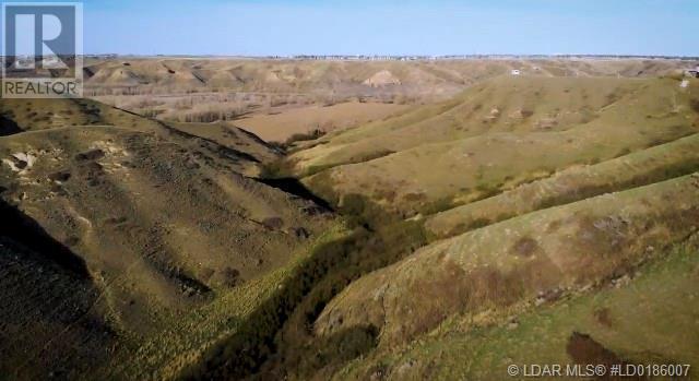 1 Township Road 92, Rural Lethbridge County, Alberta  T1K 1M5 - Photo 3 - LD0186007