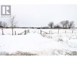 473 County Road 1, greater napanee, Ontario