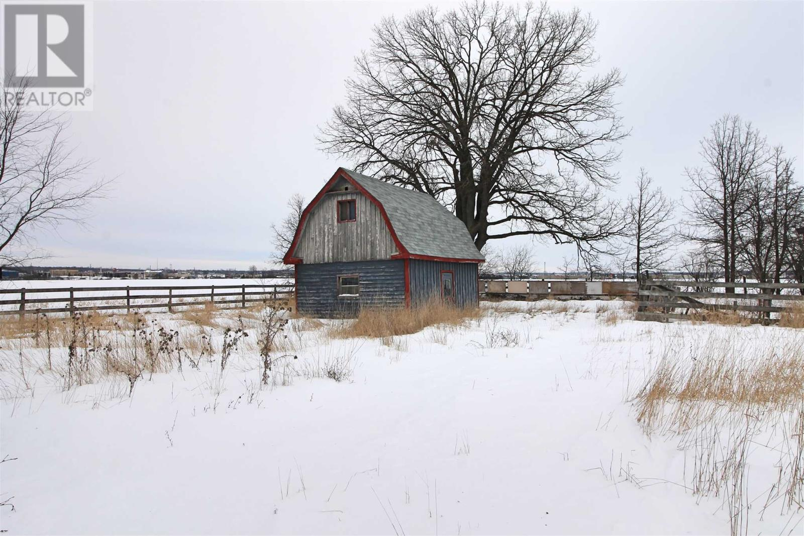 473 County Road 1, Greater Napanee, Ontario  K7R 3L1 - Photo 10 - K21000709