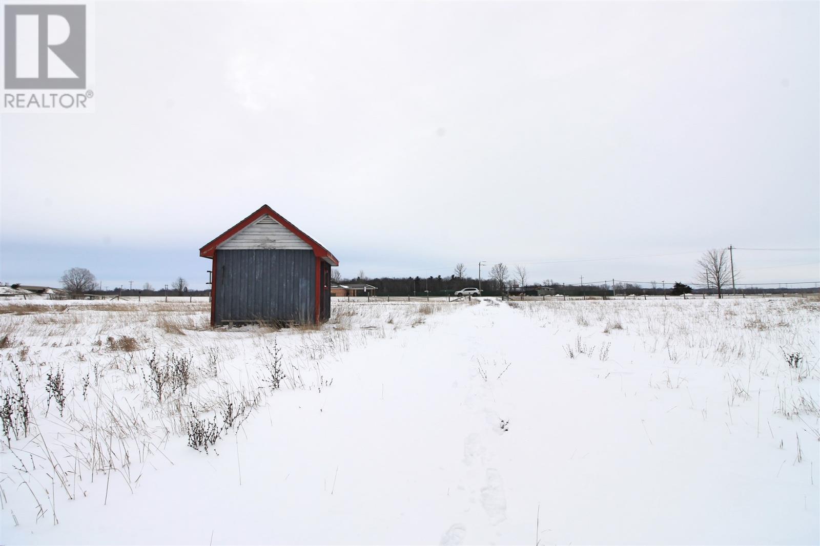 473 County Road 1, Greater Napanee, Ontario  K7R 3L1 - Photo 14 - K21000709