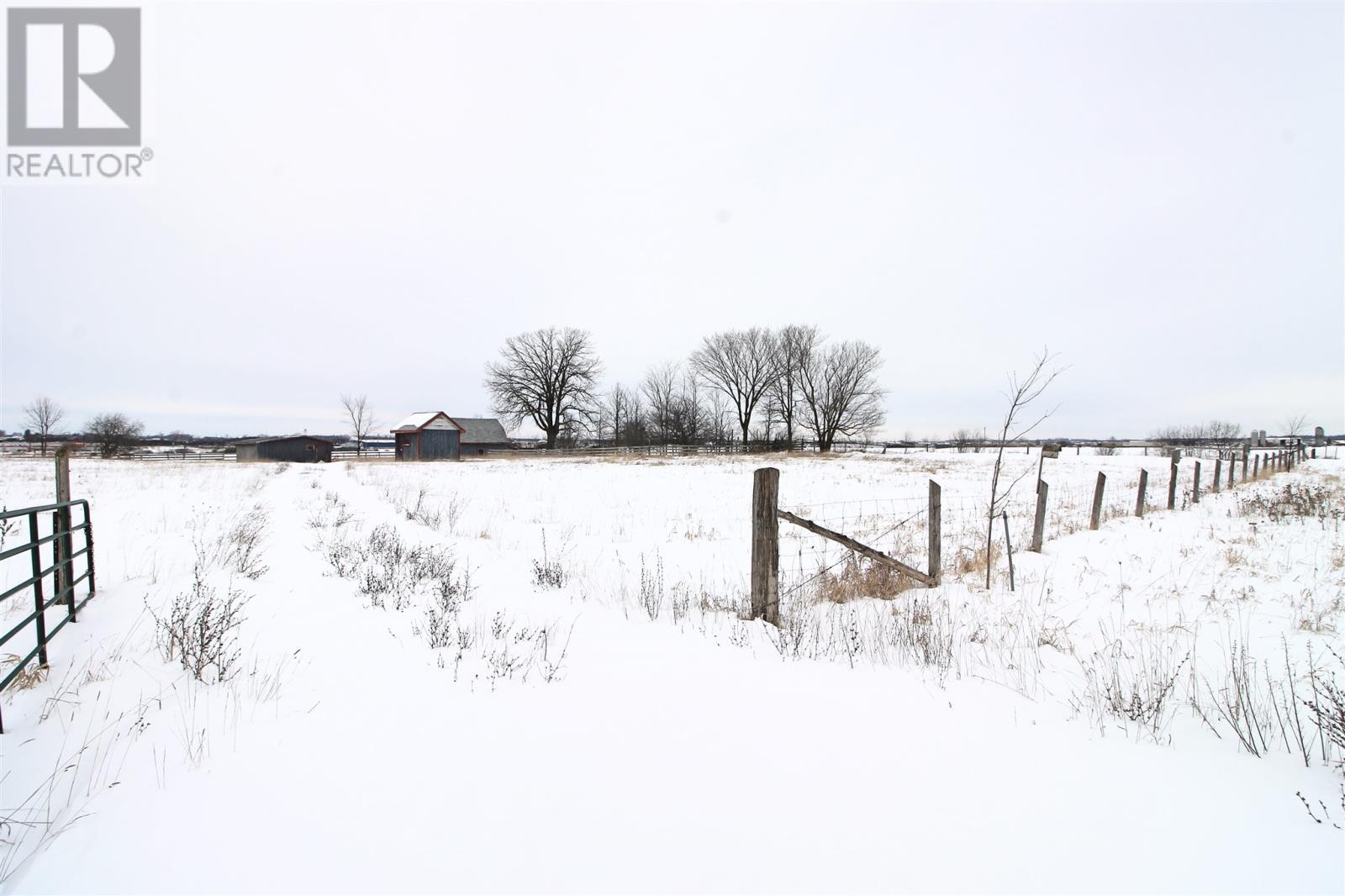 473 County Road 1, Greater Napanee, Ontario  K7R 3L1 - Photo 2 - K21000709