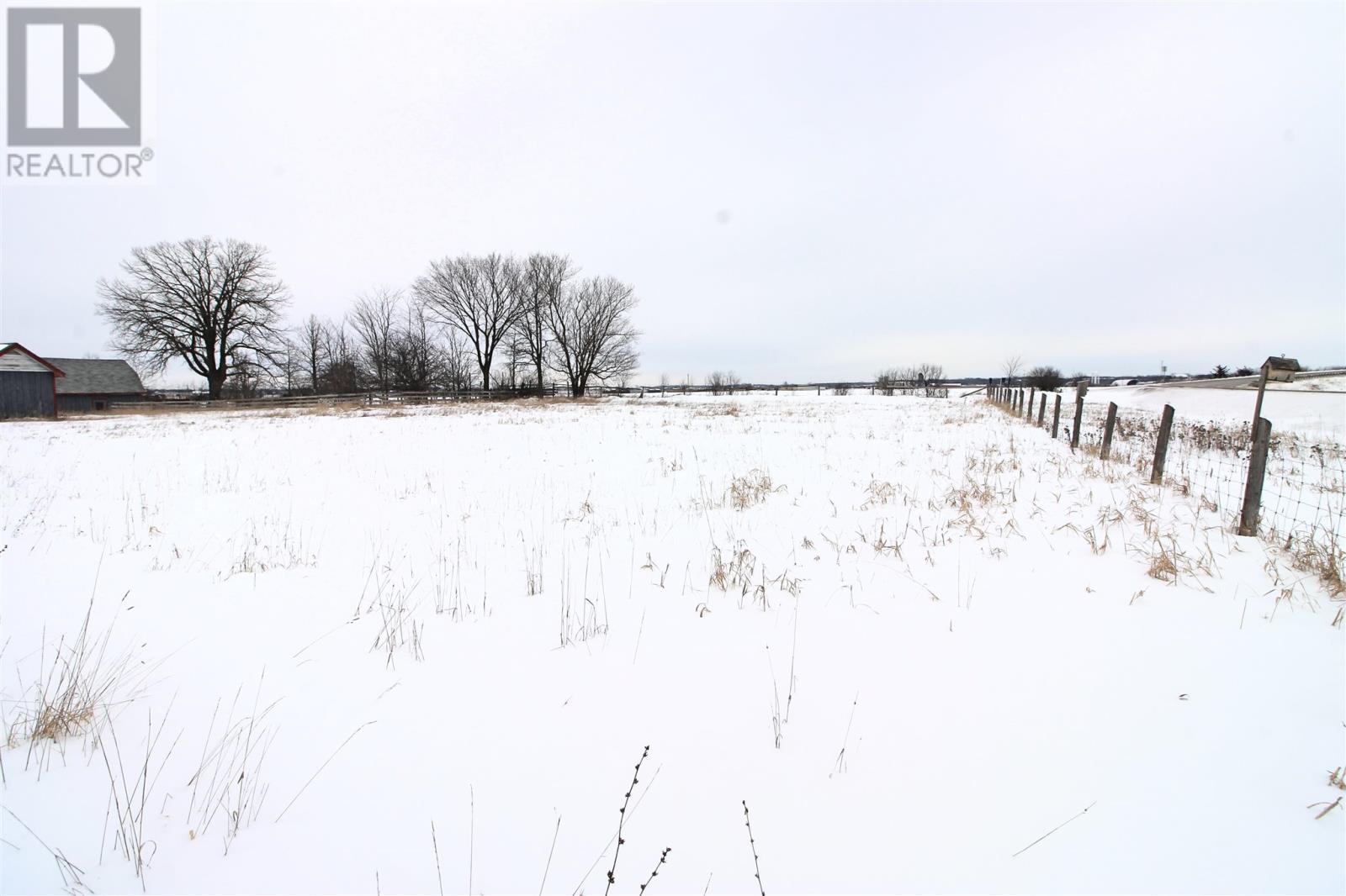 473 County Road 1, Greater Napanee, Ontario  K7R 3L1 - Photo 3 - K21000709