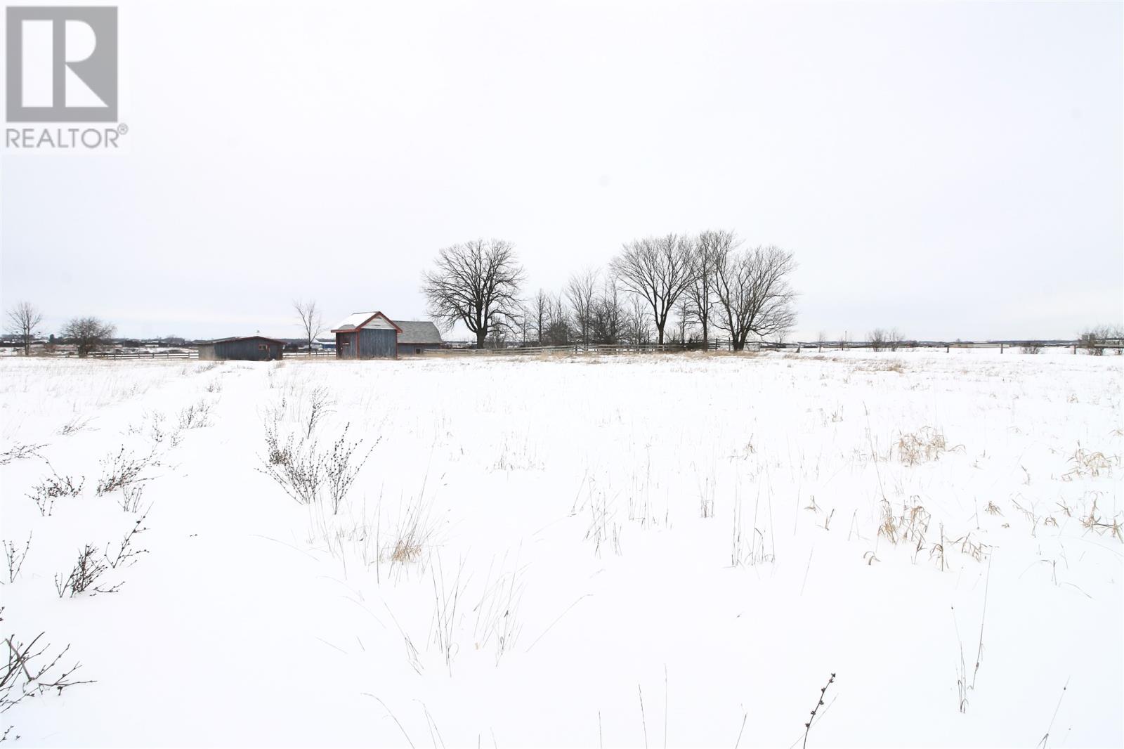 473 County Road 1, Greater Napanee, Ontario  K7R 3L1 - Photo 4 - K21000709