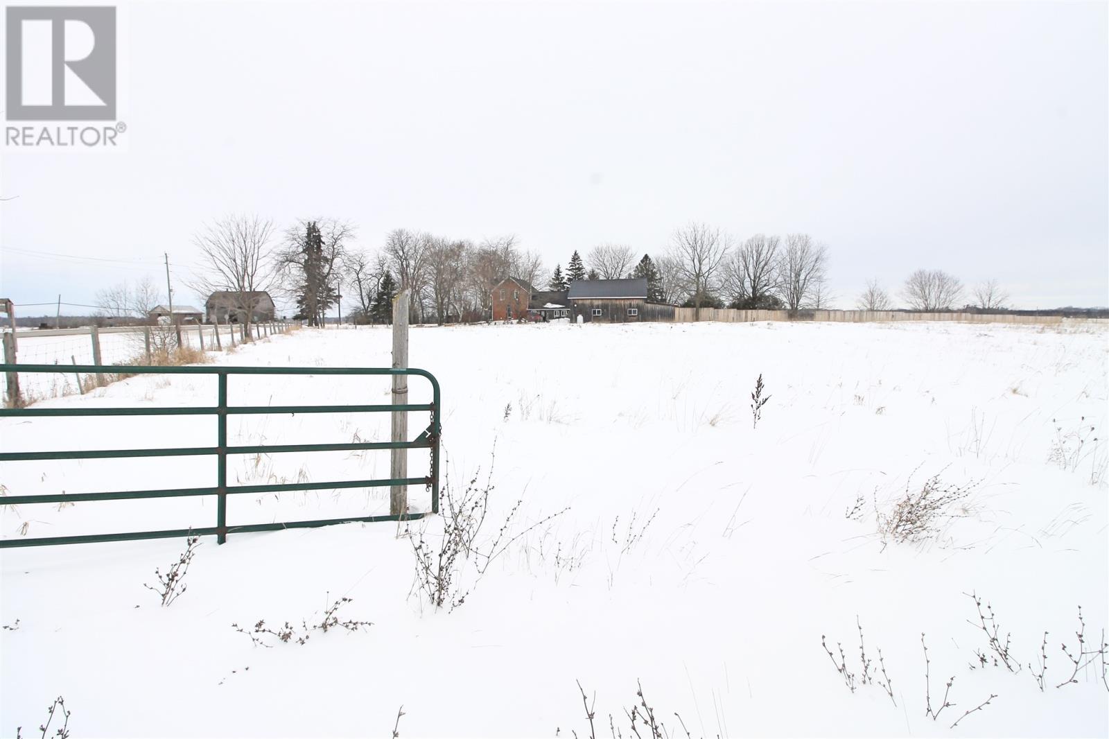 473 County Road 1, Greater Napanee, Ontario  K7R 3L1 - Photo 5 - K21000709