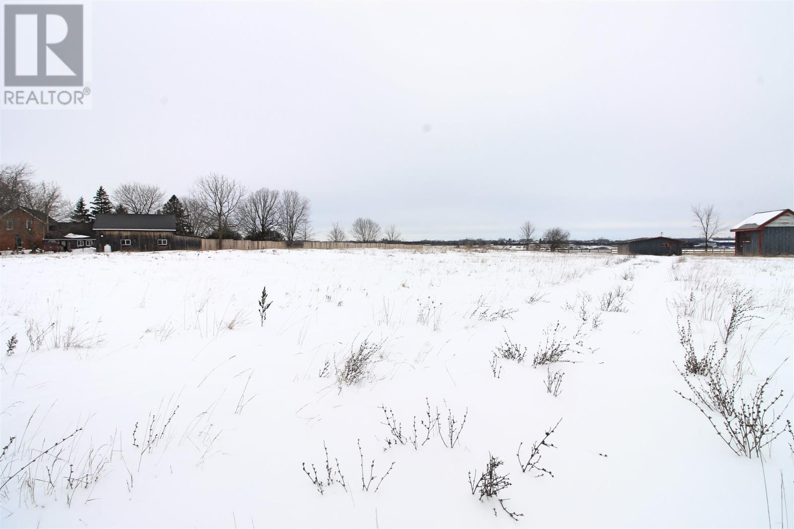 473 County Road 1, Greater Napanee, Ontario  K7R 3L1 - Photo 6 - K21000709