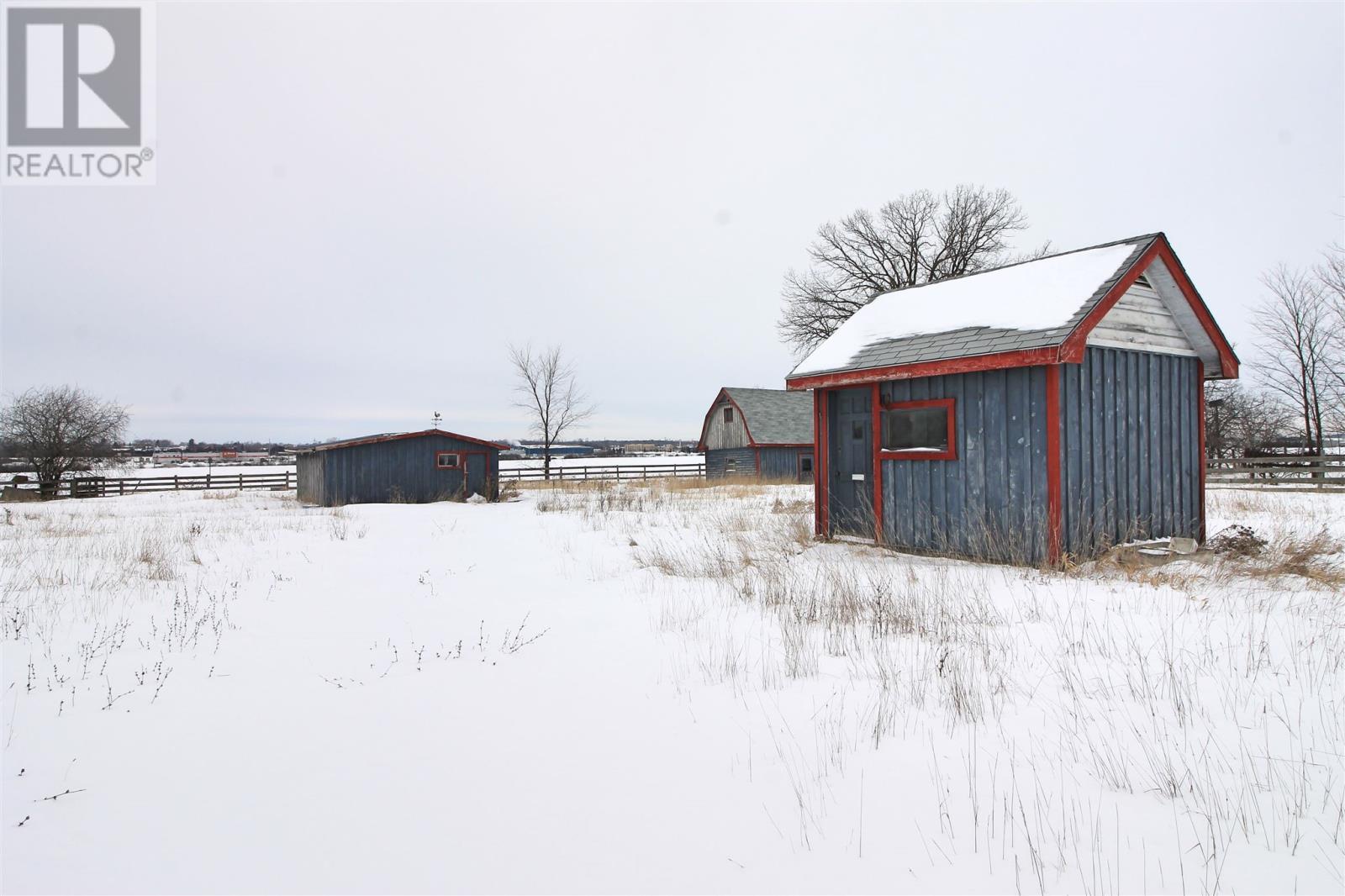 473 County Road 1, Greater Napanee, Ontario  K7R 3L1 - Photo 7 - K21000709