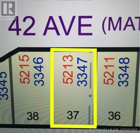 5213 42 Avenue, Grimshaw, Alberta  T0H 1W0 - Photo 4 - GP202565