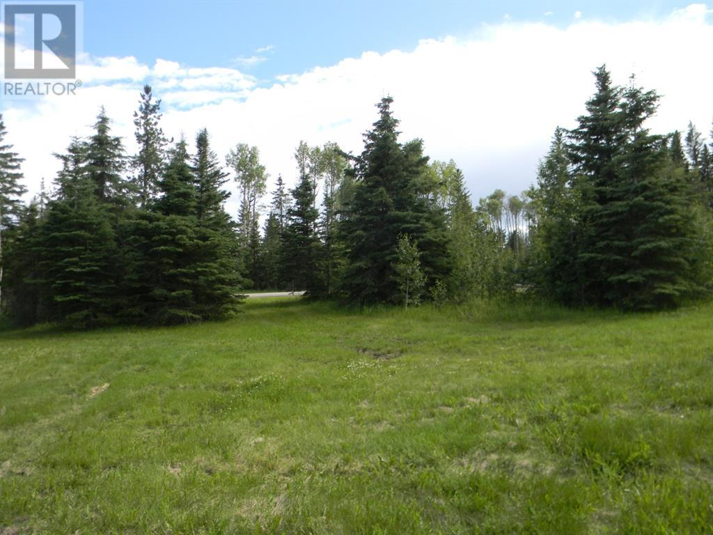 120 Meadow Ponds  Drive, Rural Clearwater County, Alberta  T4T 1A7 - Photo 2 - A1021107