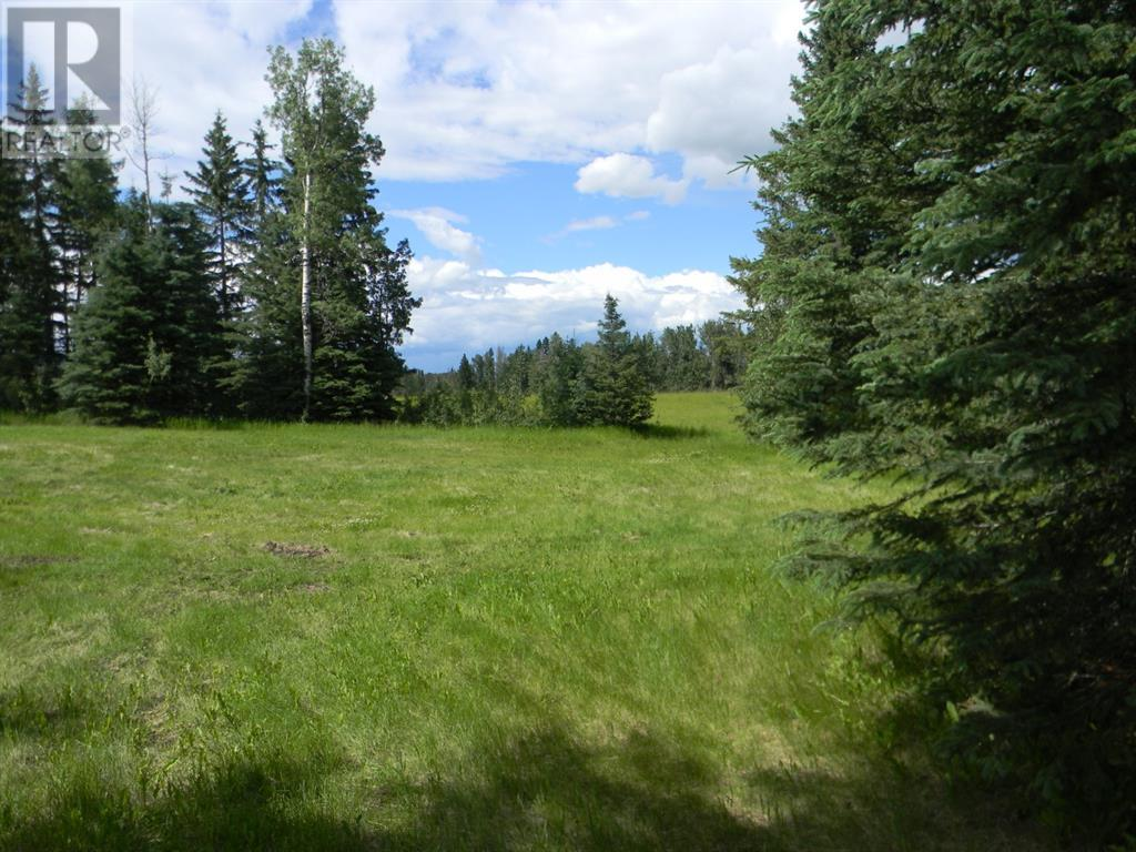 120 Meadow Ponds  Drive, Rural Clearwater County, Alberta  T4T 1A7 - Photo 3 - A1021107