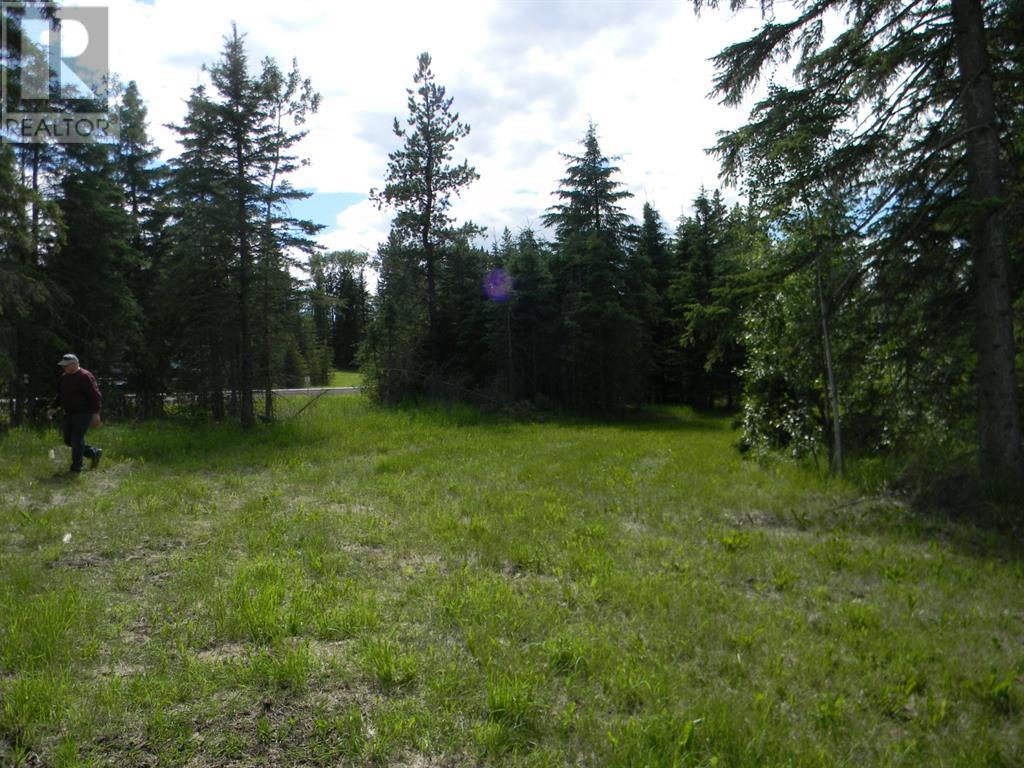 116 Meadow Ponds  Drive, Rural Clearwater County, Alberta  T4T 1A7 - Photo 2 - A1021112