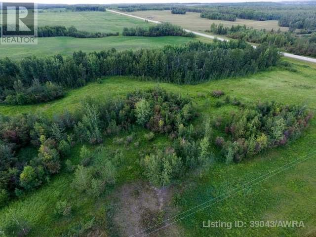Lot 2 Willowside Estates, Rural Woodlands County, Alberta  T0E 1N0 - Photo 9 - AW39043