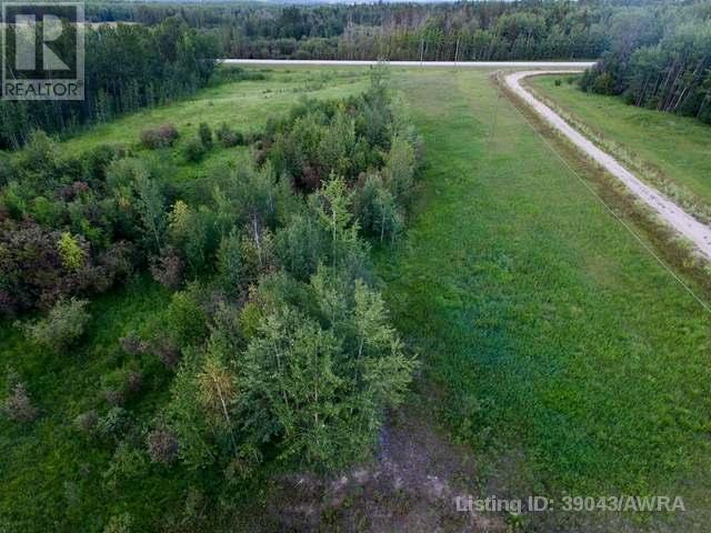 Lot 2 Willowside Estates, Rural Woodlands County, Alberta  T0E 1N0 - Photo 2 - AW39043