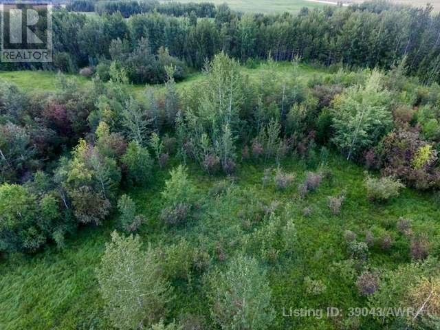 Lot 2 Willowside Estates, Rural Woodlands County, Alberta  T0E 1N0 - Photo 5 - AW39043