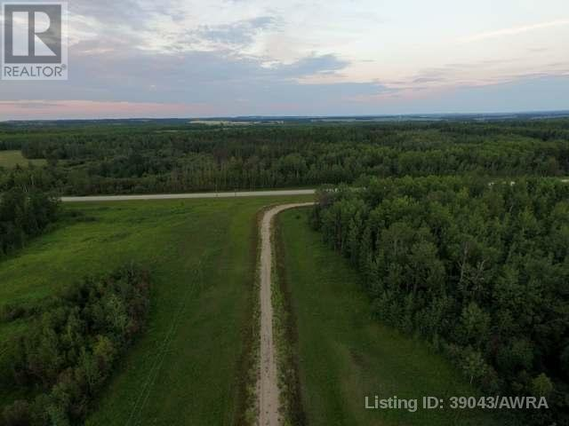 Lot 2 Willowside Estates, Rural Woodlands County, Alberta  T0E 1N0 - Photo 6 - AW39043