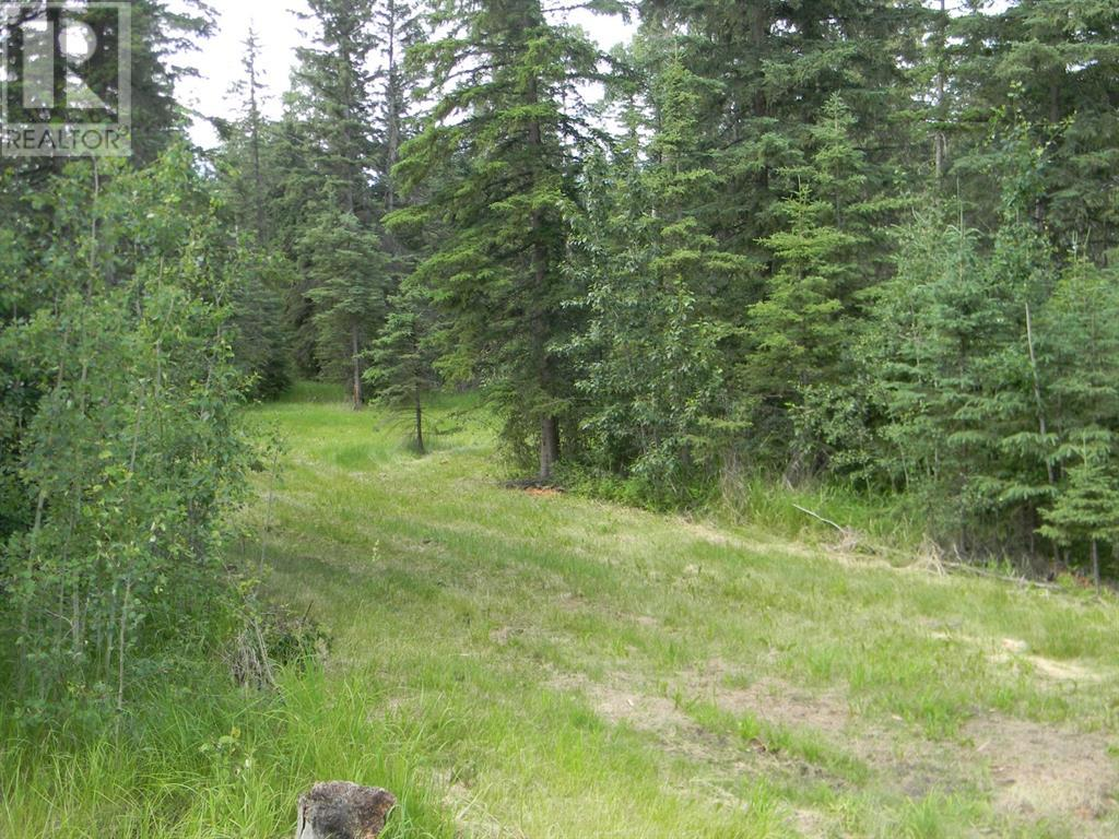 136 Meadow Ponds  Drive, Rural Clearwater County, Alberta  T4T 1A7 - Photo 2 - A1021088