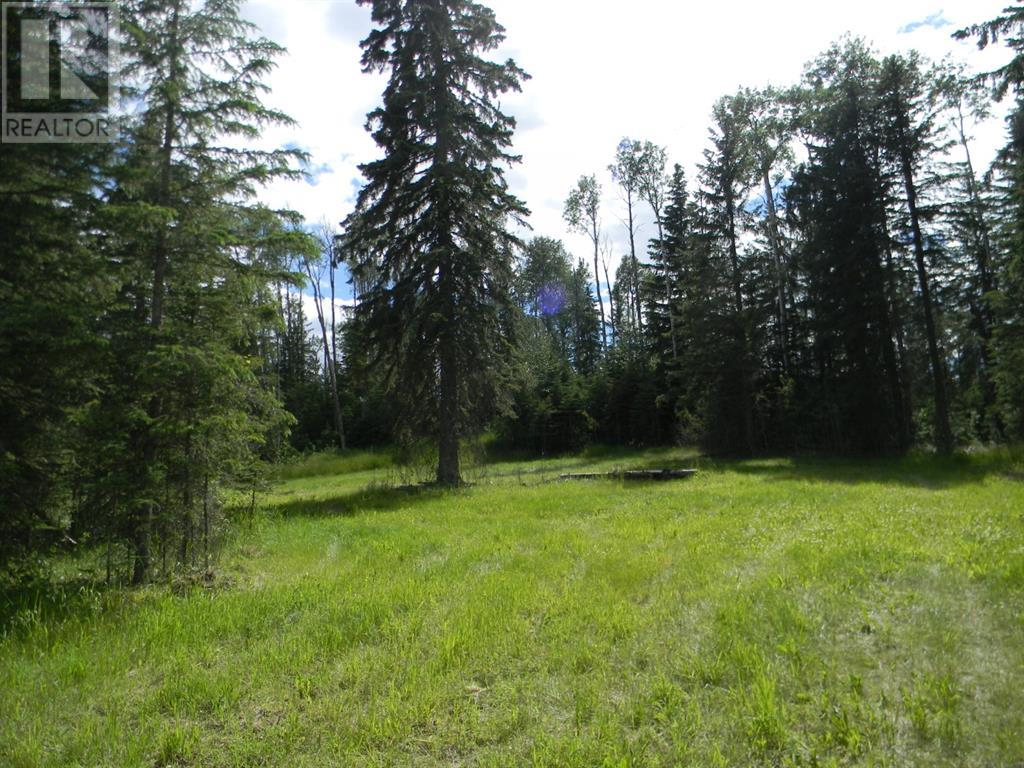 123 Meadow Ponds  Drive, Rural Clearwater County, Alberta  T4T 1A7 - Photo 3 - A1021042