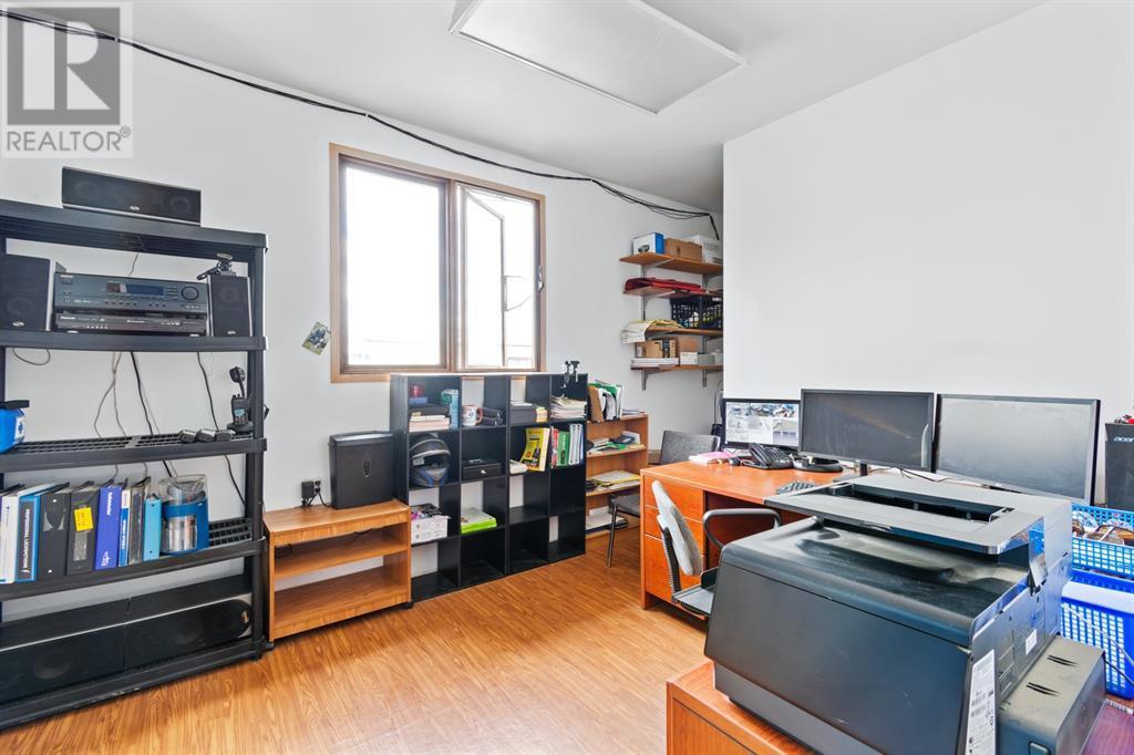 5031 47 Avenue, Spirit River, Alberta  T0H 3G0 - Photo 18 - A1017525