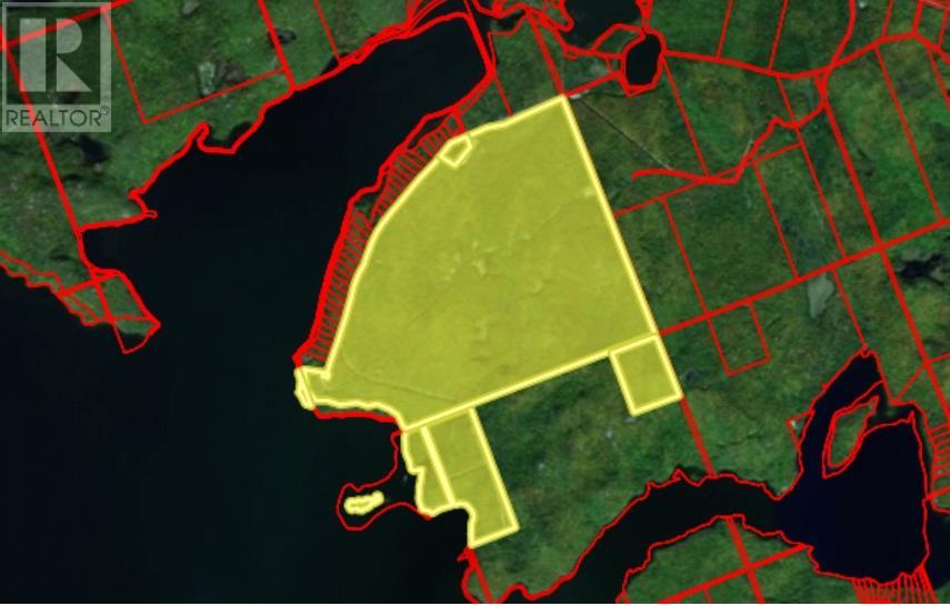 Lakewoods Dr, Barry's Bay, Ontario  K0J 1B0 - Photo 2 - K20001682