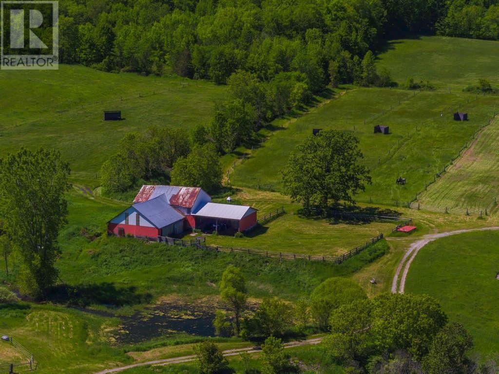 524 Hoover Rd, Stirling/rawdon, Ontario  K0K 3E0 - Photo 12 - K21000650