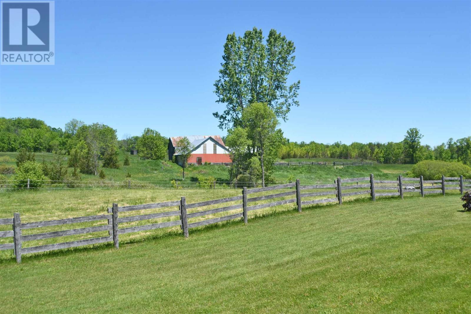 524 Hoover Rd, Stirling/rawdon, Ontario  K0K 3E0 - Photo 19 - K21000650