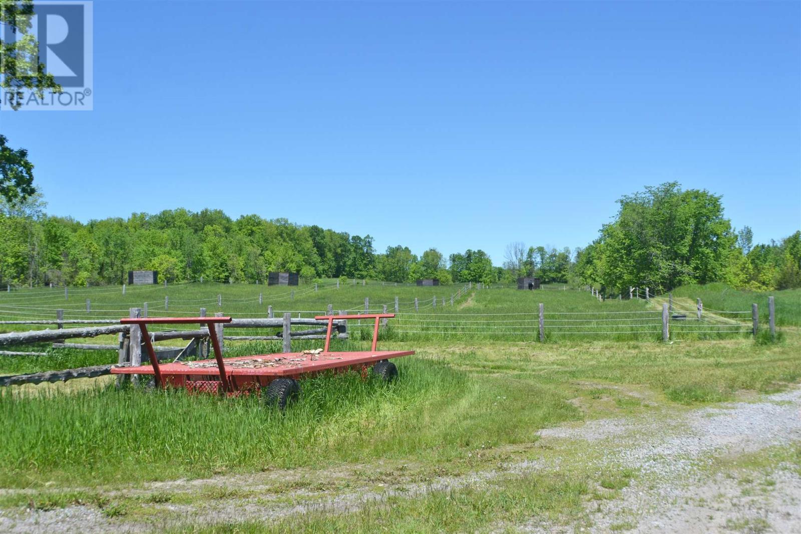 524 Hoover Rd, Stirling/rawdon, Ontario  K0K 3E0 - Photo 20 - K21000650