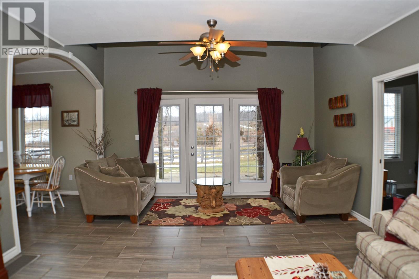524 Hoover Rd, Stirling/rawdon, Ontario  K0K 3E0 - Photo 21 - K21000650