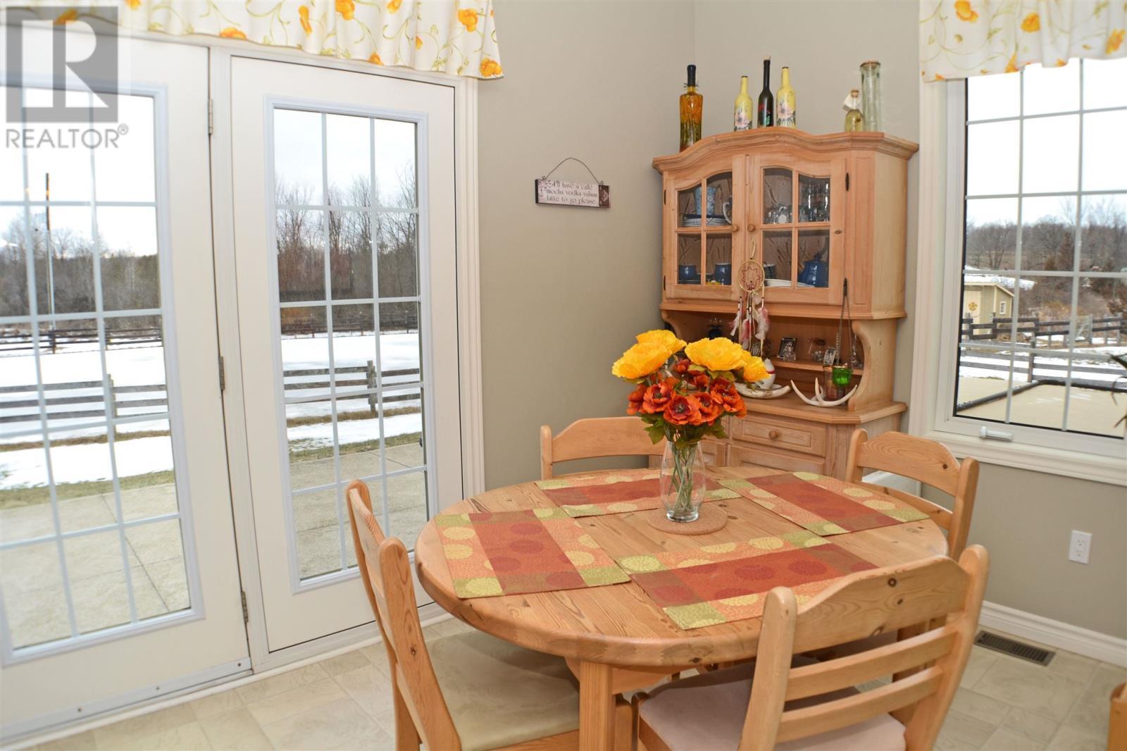 524 Hoover Rd, Stirling/rawdon, Ontario  K0K 3E0 - Photo 25 - K21000650