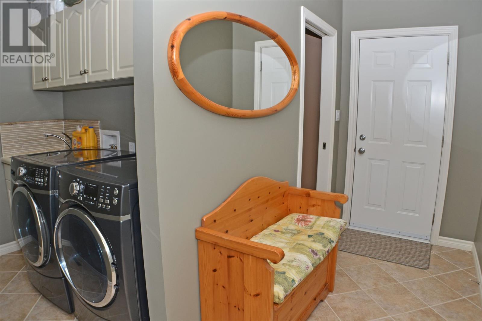 524 Hoover Rd, Stirling/rawdon, Ontario  K0K 3E0 - Photo 28 - K21000650