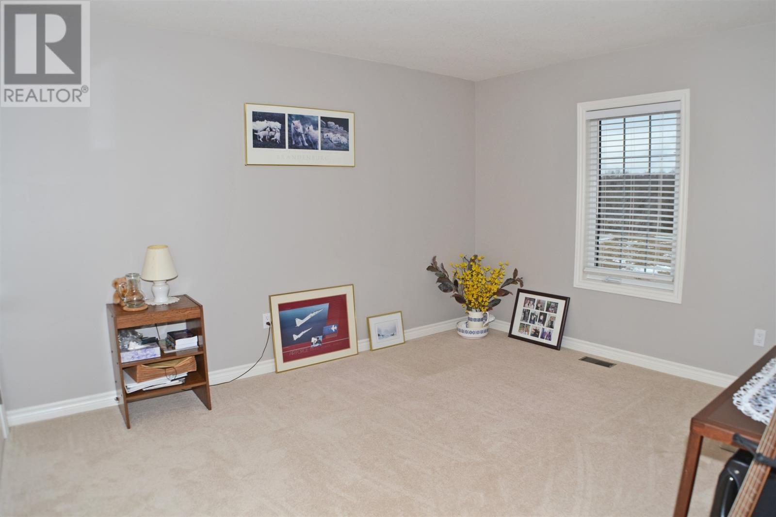 524 Hoover Rd, Stirling/rawdon, Ontario  K0K 3E0 - Photo 32 - K21000650