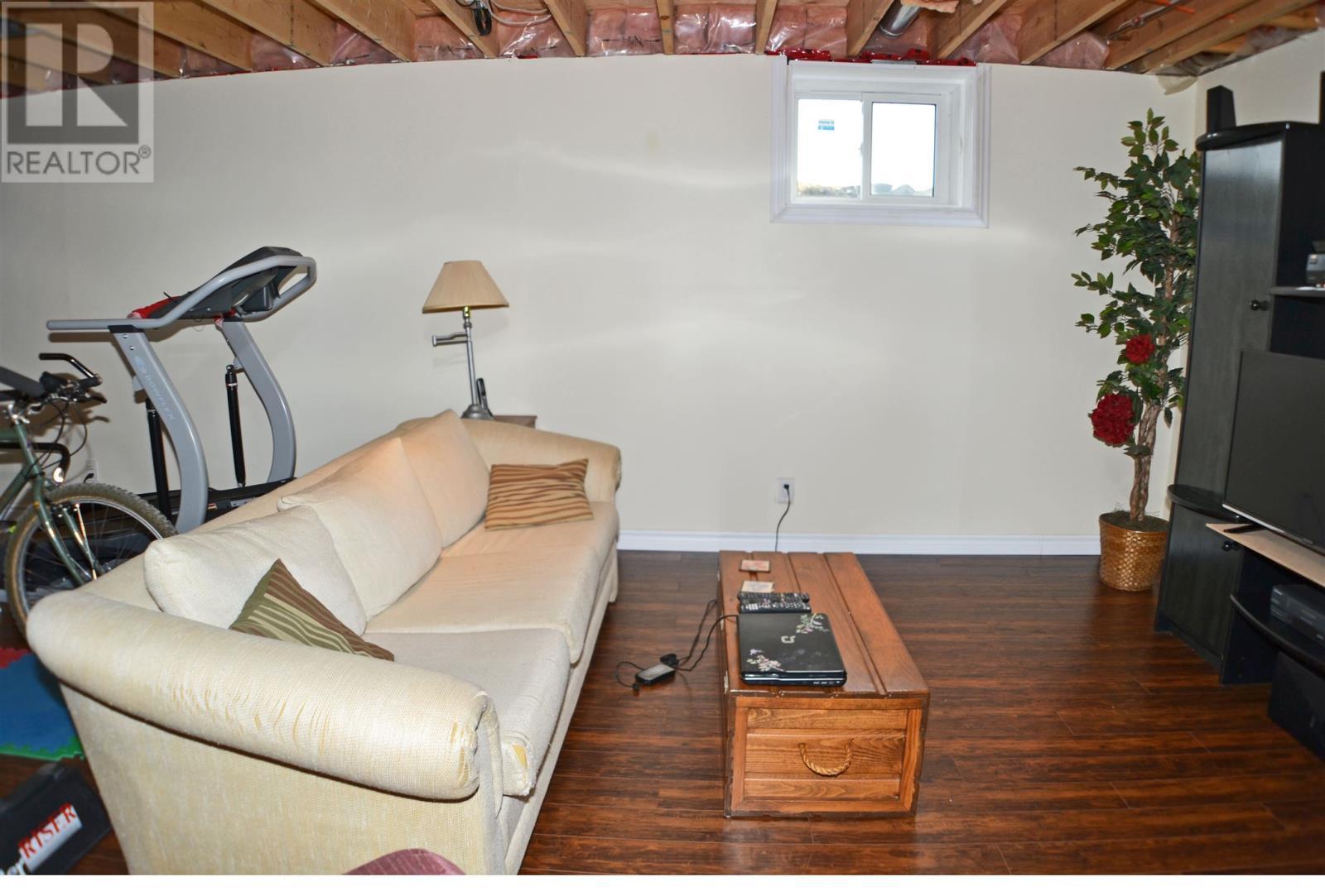 524 Hoover Rd, Stirling/rawdon, Ontario  K0K 3E0 - Photo 38 - K21000650