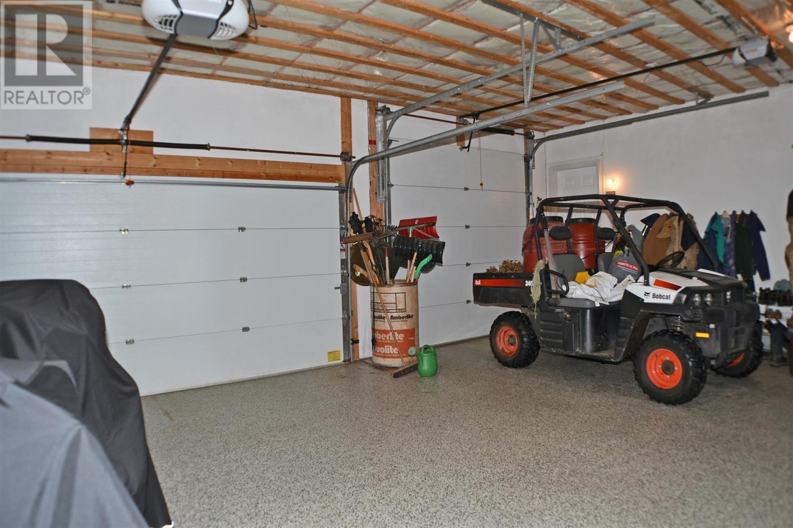 524 Hoover Rd, Stirling/rawdon, Ontario  K0K 3E0 - Photo 39 - K21000650