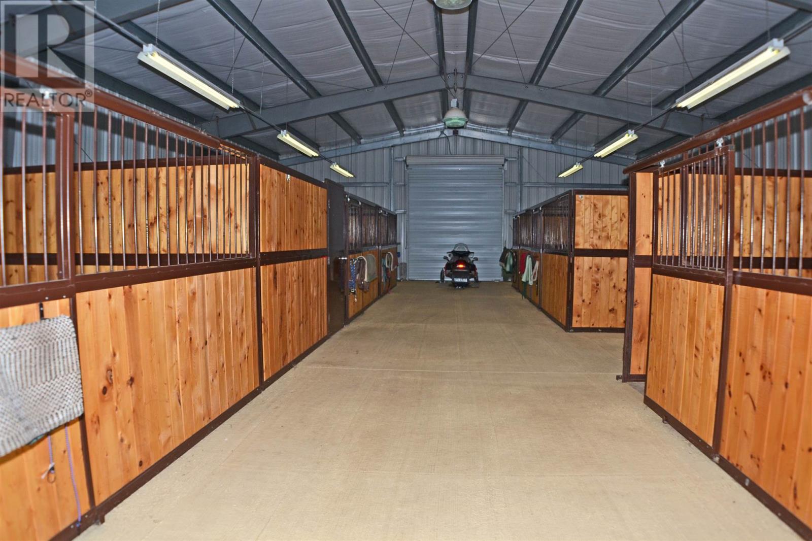 524 Hoover Rd, Stirling/rawdon, Ontario  K0K 3E0 - Photo 42 - K21000650