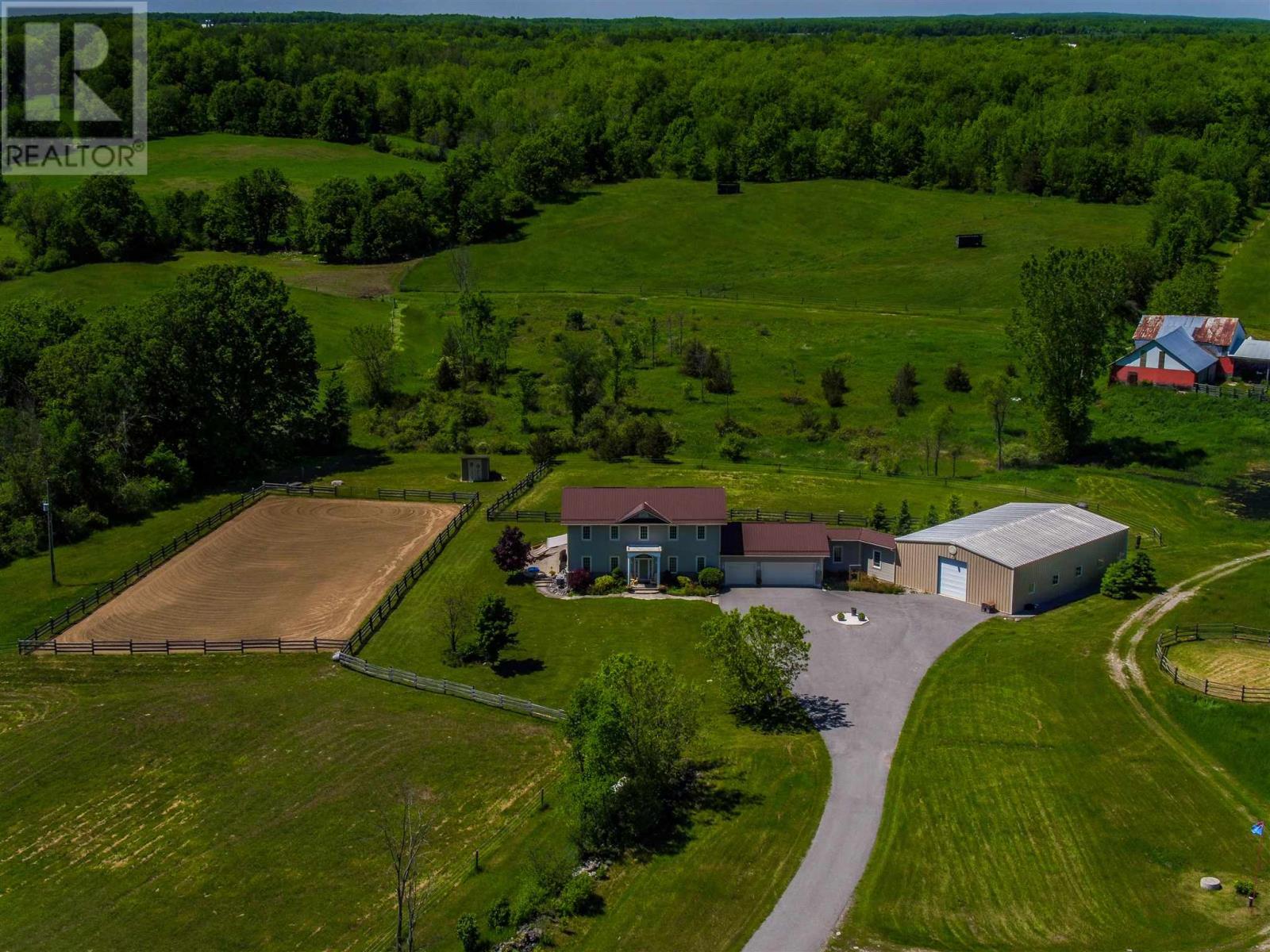 524 Hoover Rd, Stirling/rawdon, Ontario  K0K 3E0 - Photo 5 - K21000650