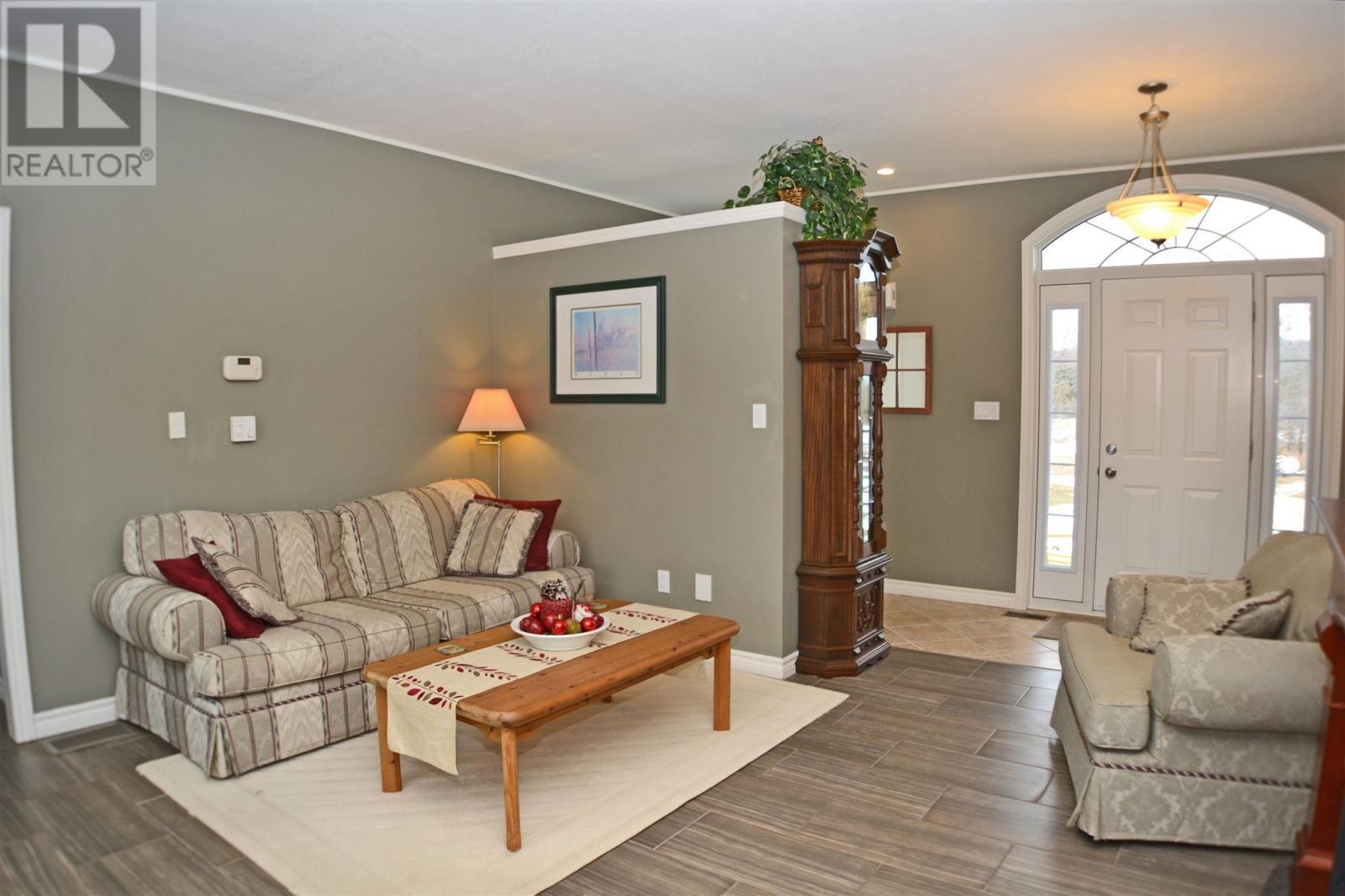 524 Hoover Rd, Stirling Rawdon, Ontario  K0K 3E0 - Photo 22 - K21000658