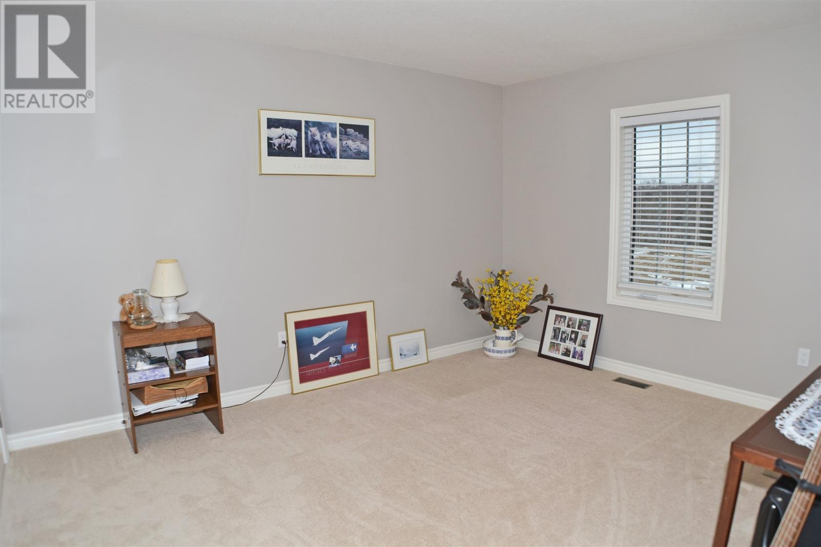 524 Hoover Rd, Stirling Rawdon, Ontario  K0K 3E0 - Photo 32 - K21000658