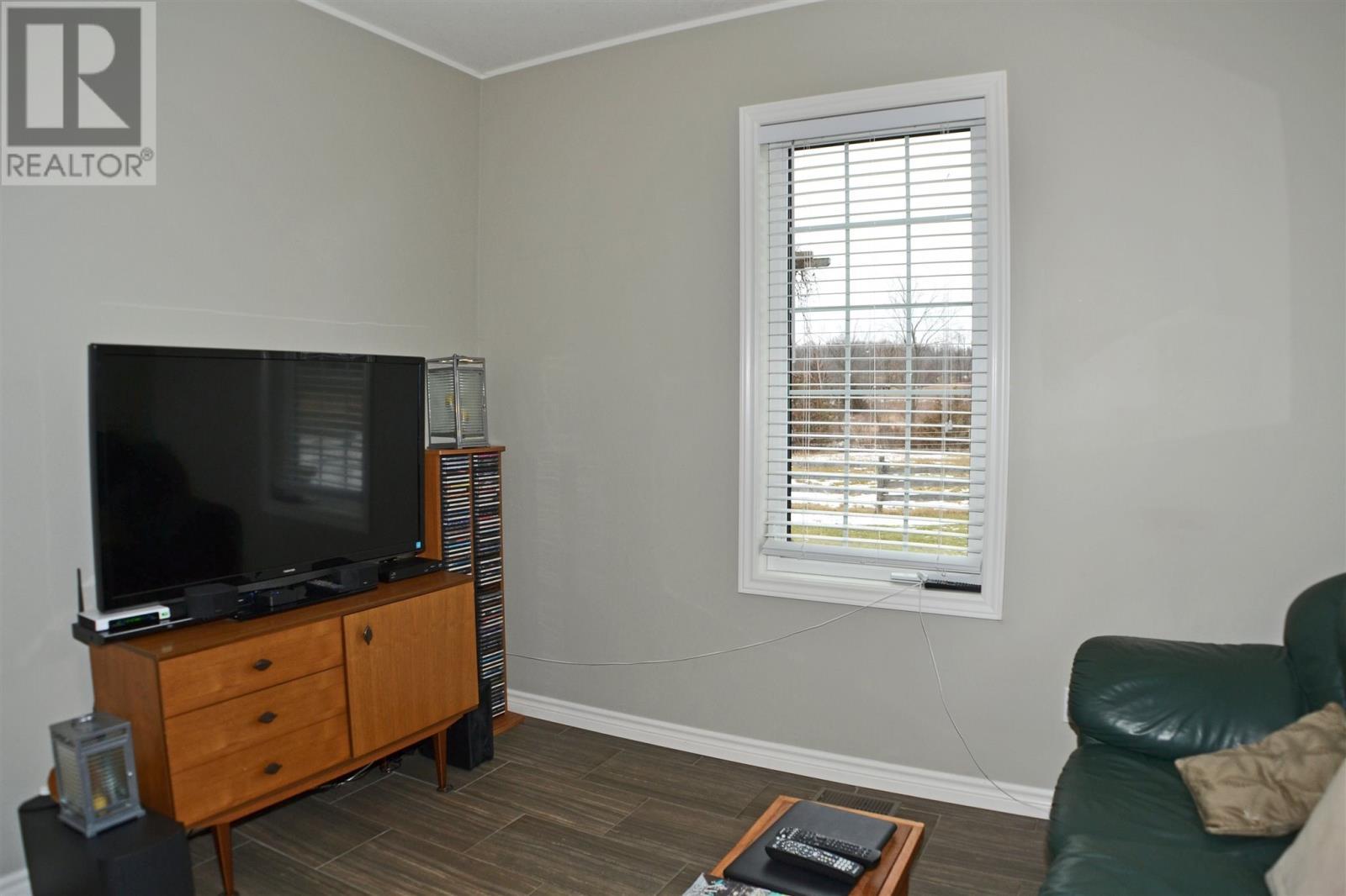 524 Hoover Rd, Stirling Rawdon, Ontario  K0K 3E0 - Photo 36 - K21000658