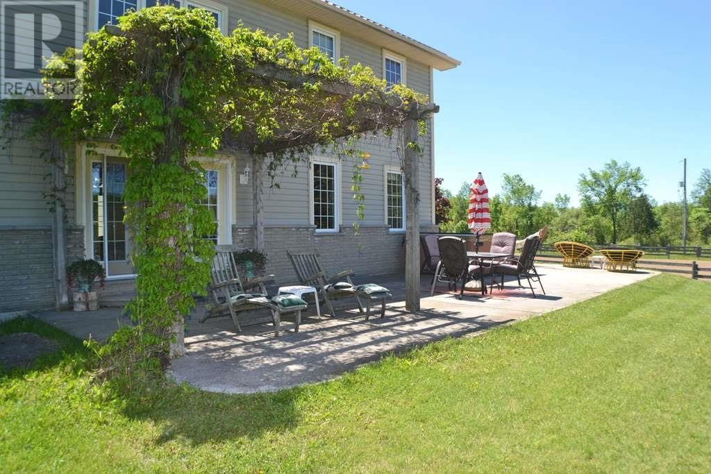 524 Hoover Rd, Stirling Rawdon, Ontario  K0K 3E0 - Photo 4 - K21000658