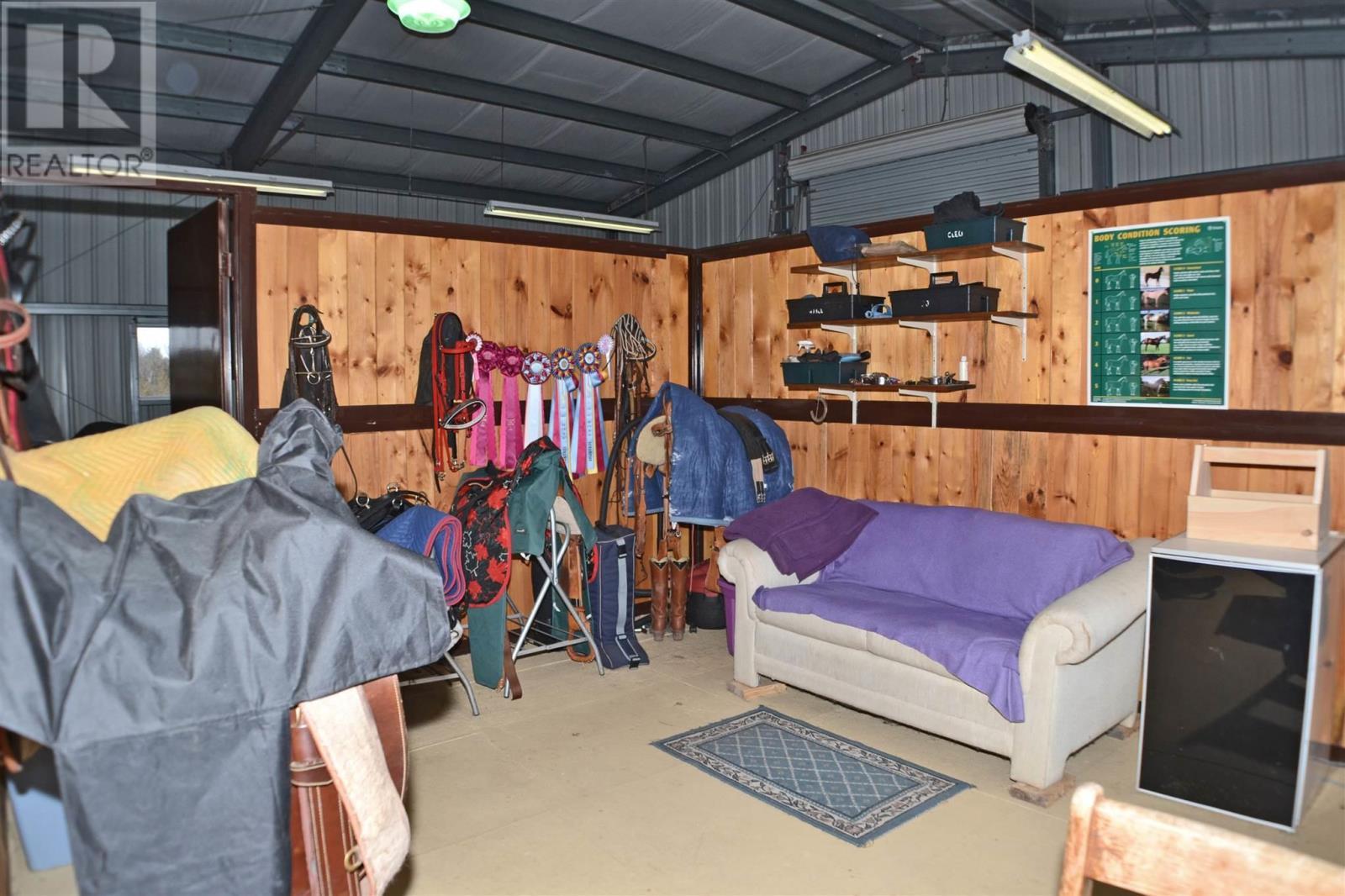 524 Hoover Rd, Stirling Rawdon, Ontario  K0K 3E0 - Photo 41 - K21000658