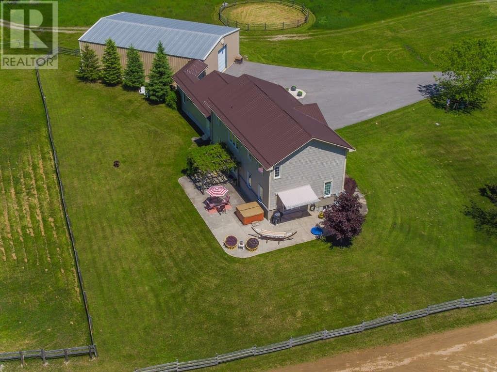524 Hoover Rd, Stirling Rawdon, Ontario  K0K 3E0 - Photo 7 - K21000658