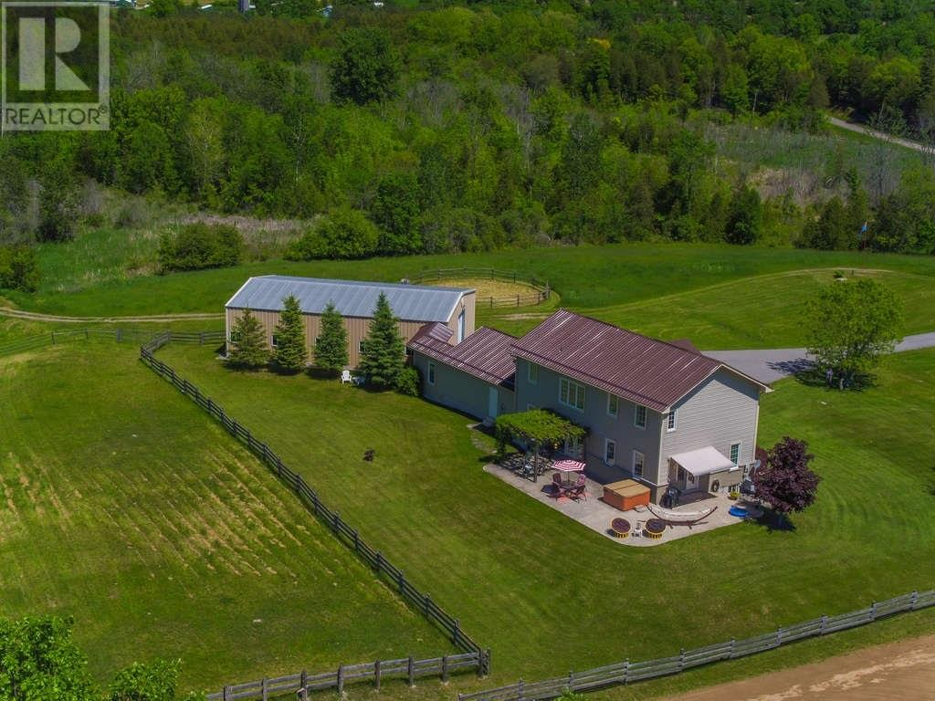 524 Hoover Rd, Stirling Rawdon, Ontario  K0K 3E0 - Photo 8 - K21000658