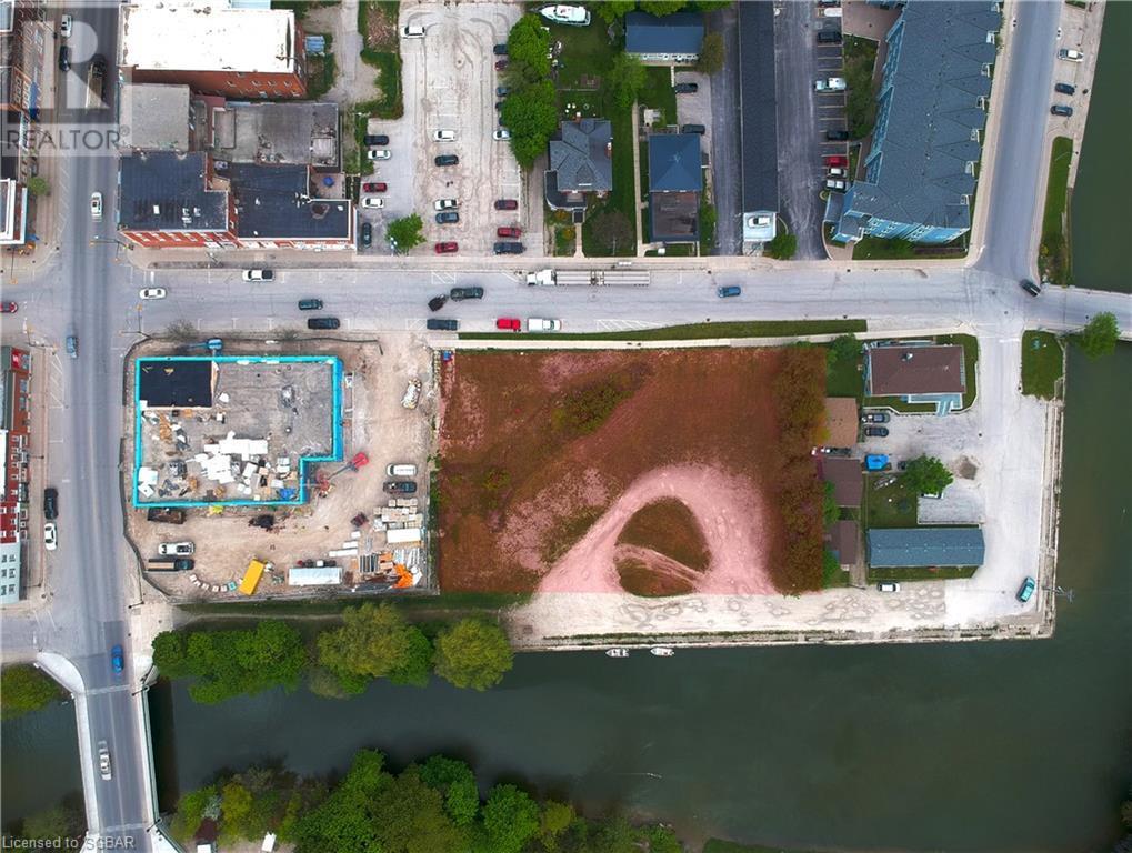 23 Trowbridge Street E, Meaford, Ontario  N4L 1G1 - Photo 4 - 263102