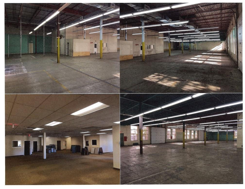 1b - 3300 Merrittville Highway, Thorold, Ontario  L2V 4Y6 - Photo 1 - H4099048