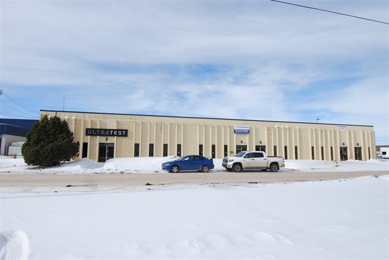 7716 67 St Nw Se, Edmonton, Alberta  T6B 2K4 - Photo 2 - E4230649