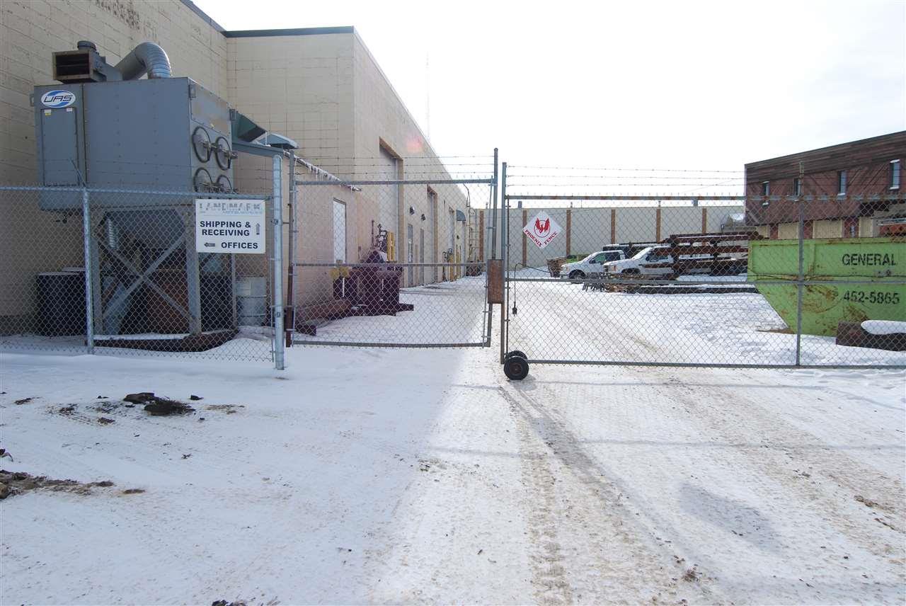 7716 67 St Nw Se, Edmonton, Alberta  T6B 2K4 - Photo 4 - E4230649