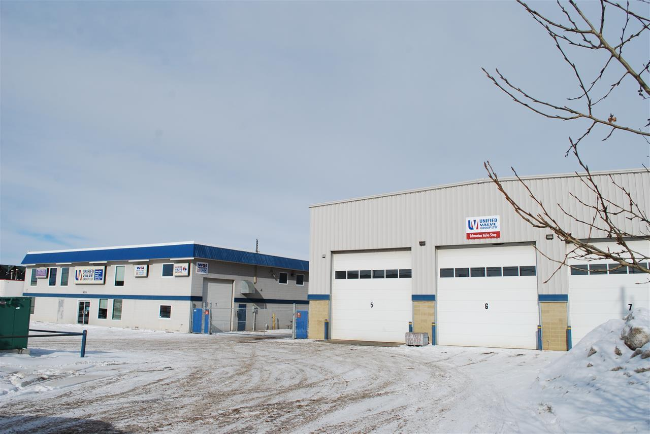 4204/4216 76 Av Nw Nw, Edmonton, Alberta  T6B 2N8 - Photo 1 - E4230650